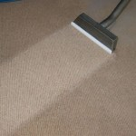 carpet-before-and-after