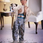 dirty-carpet--kid-and--dog