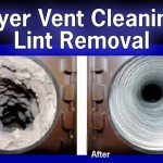 dryer-vent_cleaning